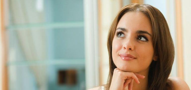 womanthinkingabouthormones-850x400